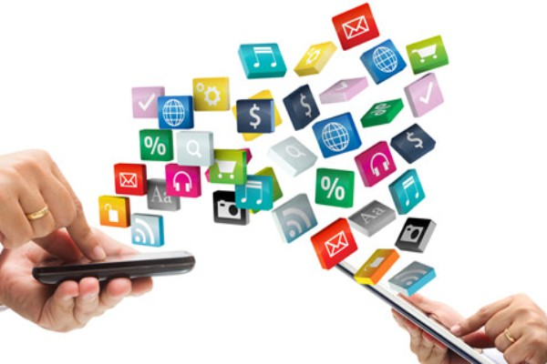 Money-saving-spending-and-tracking-apps