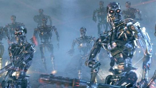 terminator_robots-970-80