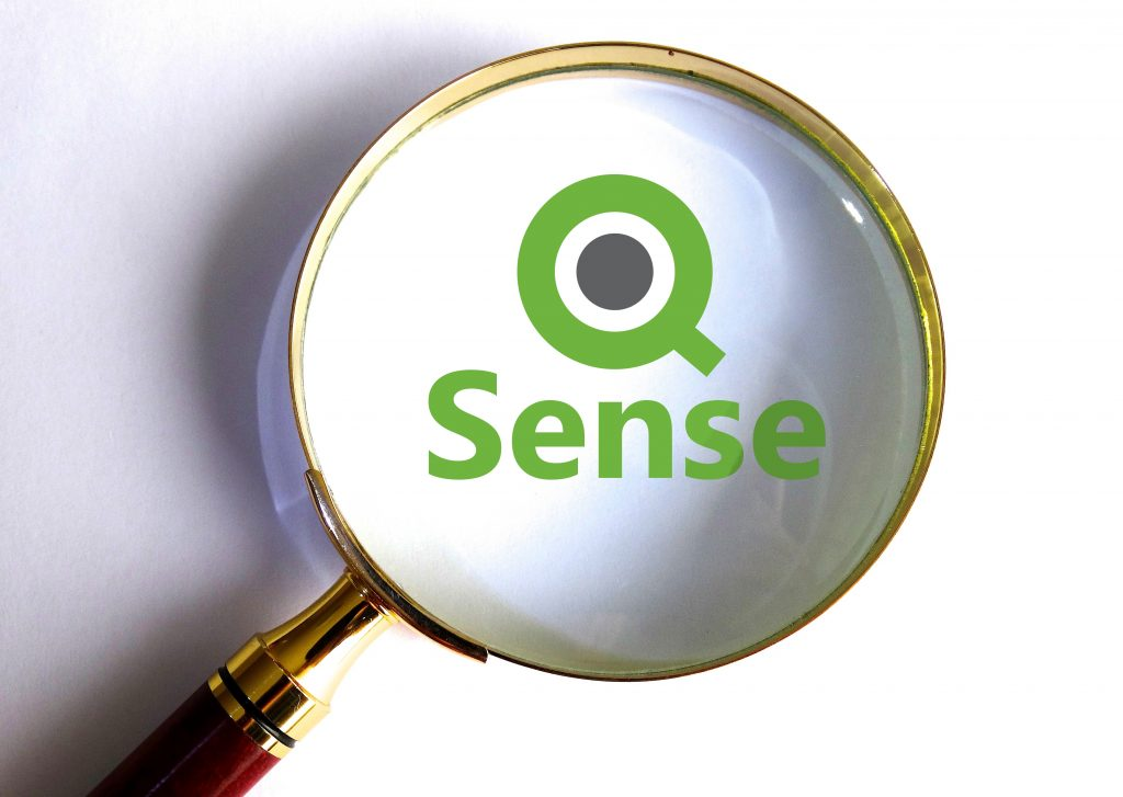 QlikSense-Developer-Course-image-1024x727
