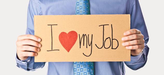 I-love-my-job_employee-engagement