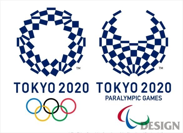 1. 도쿄올림픽